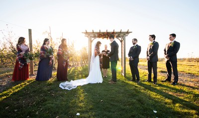 web sm wedding 2019 63