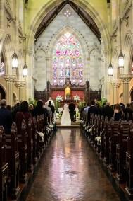 web sm wedding 2019 73