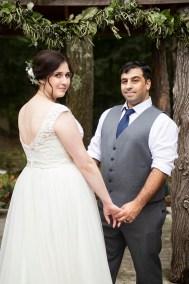 web sm wedding 2019 86