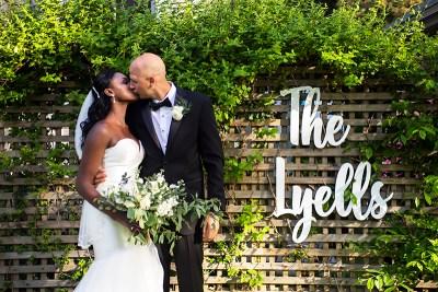 web sm wedding 2019 93