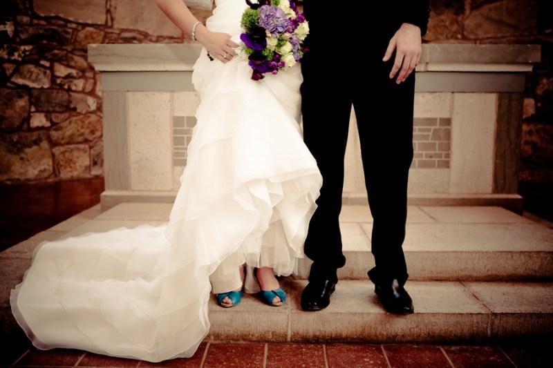 beautiful_wedding_photography-10