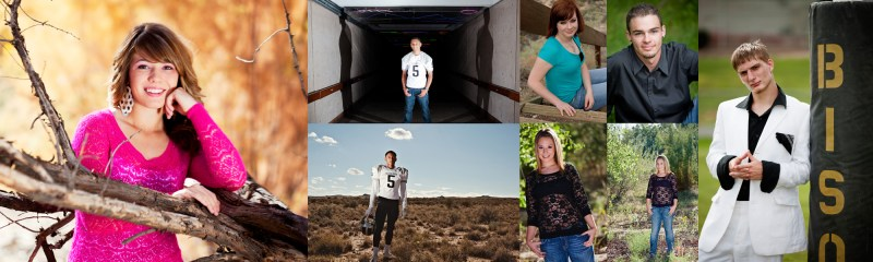 senior-portrait-photography-header