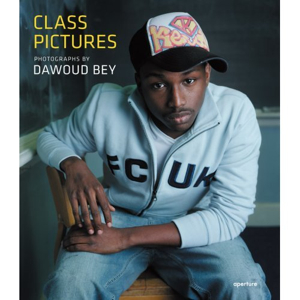 dawoud_bey_class_pictures2