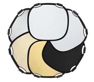 profoto-reflectors-600x527