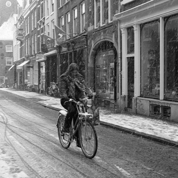 Winter_in_Holland_Engelbert_Fellinger (1)
