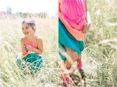Family Lifestyle Photographer | Southern Indiana ...