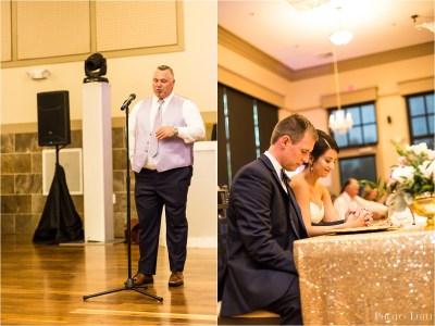 Louisville, KY Wedding | Noah's Event Venue | Brittany ...