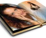 Album_Libro