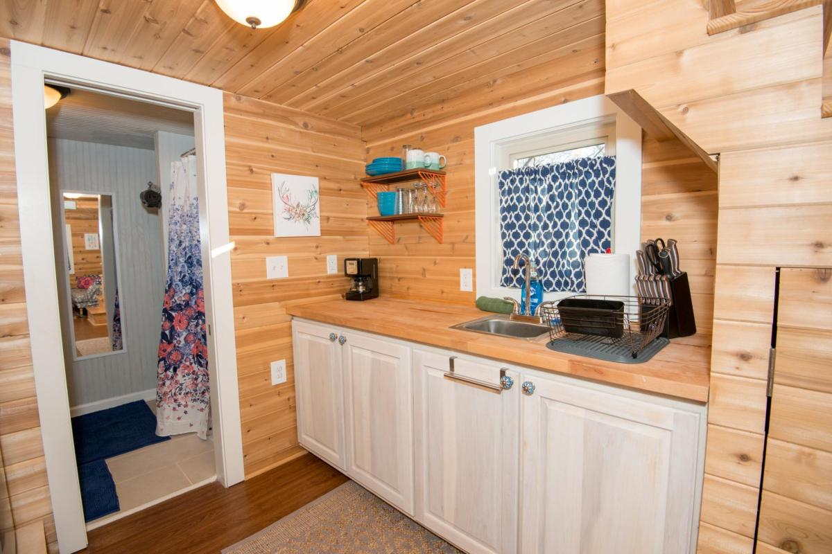 Fullsize Of Tiny House Atlanta