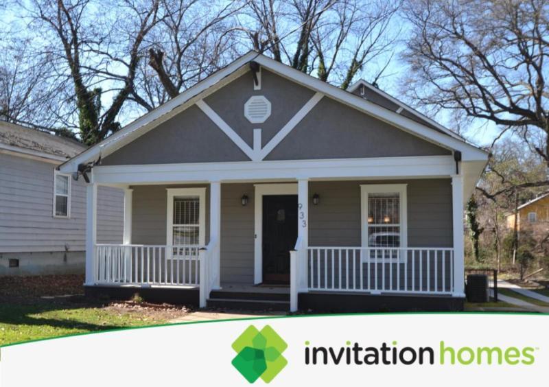 Invitation homes atlanta invitationswedd invitation homes atlanta ga por home 2017 stopboris Images