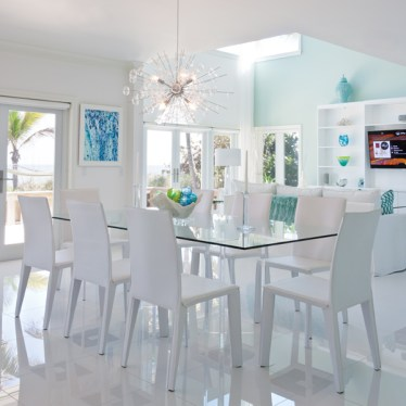 Aric Attas, Architectural & Interior Photographer Vero Beach, Florida
