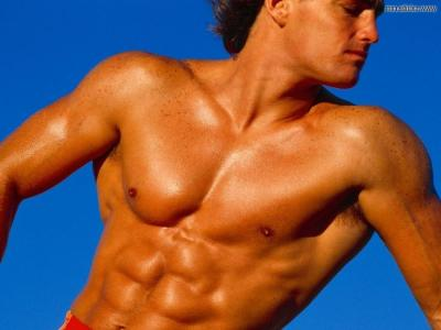 Six pack abs photos wallpapers