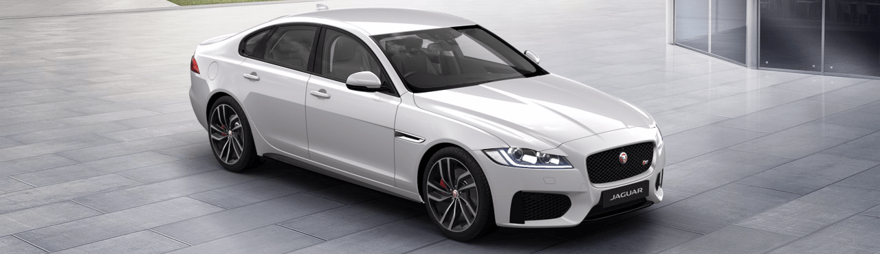 White Is A Very Popular Colour And It Suits The XF Well, Especially  Sporty S Model. Resale Values Will Be Good You Shouldn\u0027t Have Problems ...