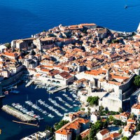 One Day in Dubrovnik: How Much Can You Really See?