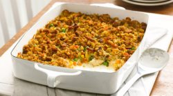 Small Of Stove Top Recipes