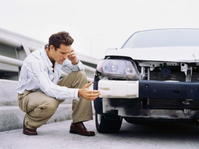 6 Things Every Sucker Should Know Before Buying a Used Car   Cracked.com