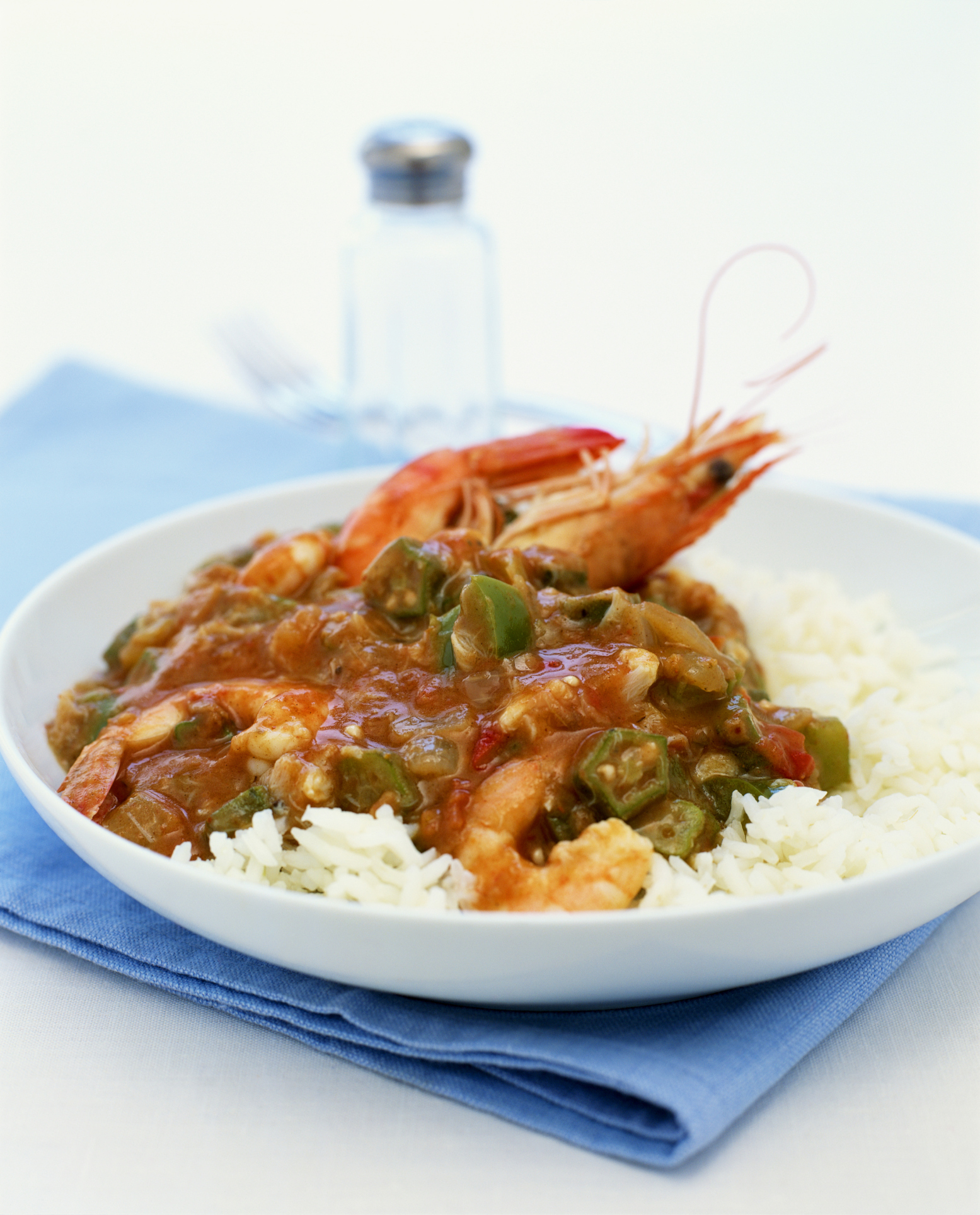 Cute How To Prevent Gumbo From Spoiling Does Rice Expire After A Year Does Rice Flour Expire nice food Does Rice Expire