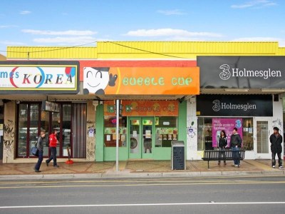 647 and 649 Warrigal Road, Chadstone VIC 3148 | the real estate agency | Sold