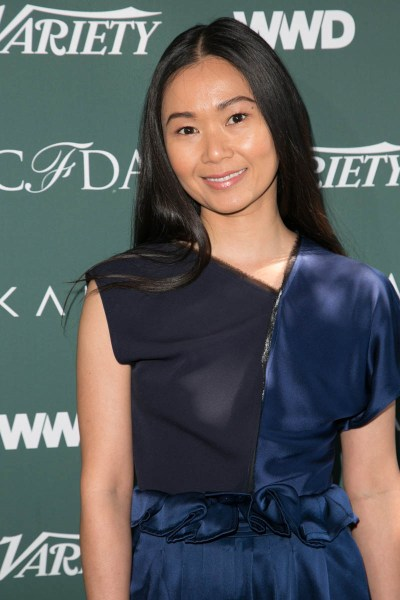 Hong Chau gossip, latest news, photos, and video