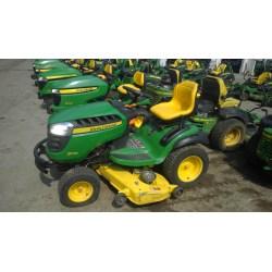 Particular 2014 John Deere Lawn Garden Tractors John Deere Machinefinder John Deere D170 Reviews John Deere D170 Oil Change houzz-03 John Deere D170
