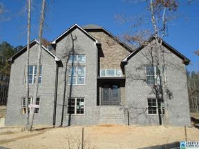 Property for sale at 1070 Greendale Dr, Helena, AL 35022