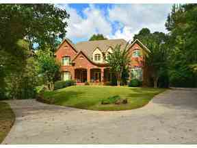 Property for sale at 80 High Mesa Cir, Chelsea,  AL 35043
