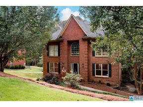 Property for sale at 231 Norwick Forest Dr, Alabaster,  AL 35007