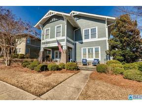 Property for sale at 2063 Ross Park Way, Hoover,  AL 35226