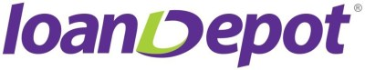 loanDepot Appoints Chad Smith as Executive Vice President of Production, Direct Lending