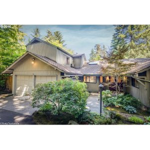 Nice Homes Sale Beaverton Oregon Sale Rob Levy Team Real E Sw Peppermill Or Us Portland Home Sw Peppermill Or Us Portland Home Sale Beaverton Oregon 97008 Foreclosed Homes