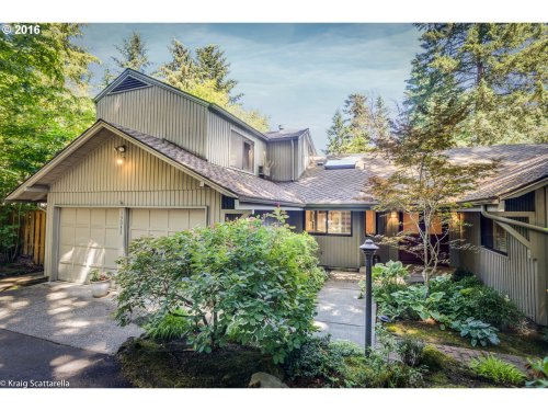 Medium Of Homes For Sale Beaverton Oregon