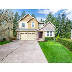 Small Crop Of Homes For Sale Beaverton Oregon