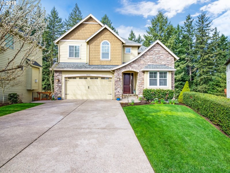 Large Of Homes For Sale Beaverton Oregon