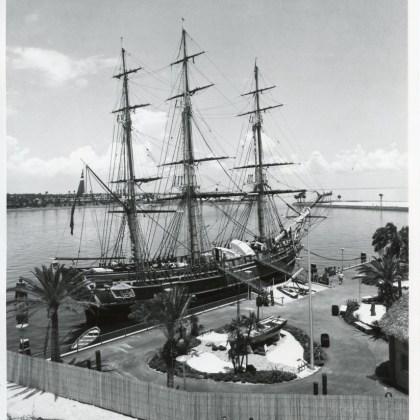 P02113