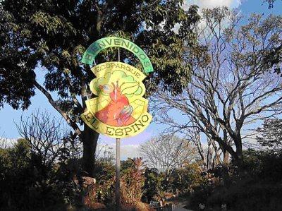 Santa Tecla – Santa Tecla | Sygic Travel