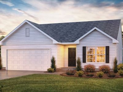 Wilson Real Estate - Wilson NC Homes For Sale   Zillow
