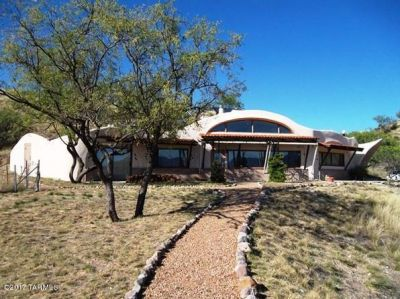 Patagonia Real Estate - Patagonia AZ Homes For Sale | Zillow