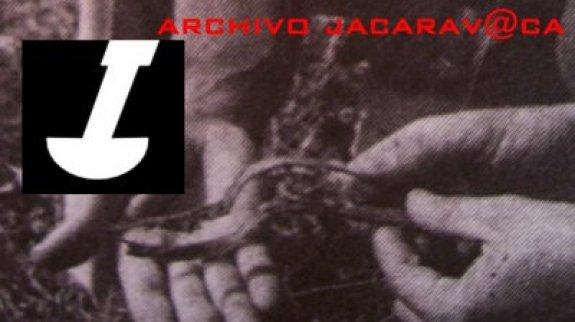 santos9s - OVNI y rayos paralizantes: El famoso caso de Juan Gonzales Santos