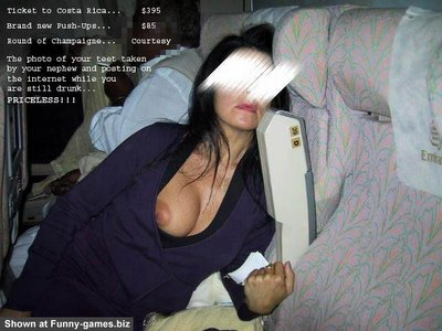 mile high club girls uncensored