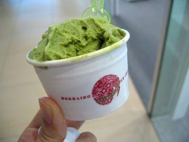 azebu sabo icecream