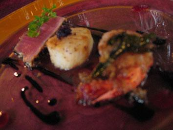 seafoodtrio