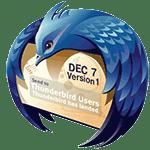 Thunderbird 1.0