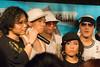 Shanghai Rap Cd Release Party