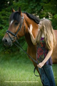 SarahWRR3D9749 200x300 5 Tips for better horse and human portraits, easy steps for significantly better horse pictures