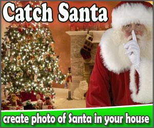 catch-santa-over-photo-example-1