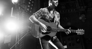 Dashboard-Confessional-Uptown-Theater-Kansas-City-7314