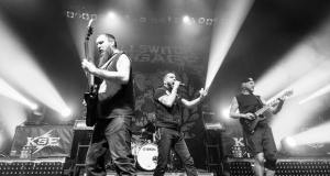 Killswitch-Engage-Uptown-Kansas-City-0135