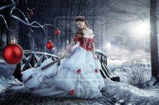 wpid-christmas_night_by_juli_snowwhite-d5p3uiu.jpg