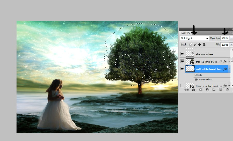 step-10-add-highlights-behind-tree-layer