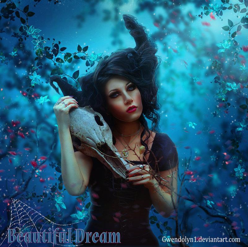 beautiful_dream_by_gwendolyn1